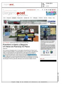 thumbnail of Bergamopost_23.04.2018