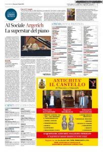 thumbnail of Corriere Bergamo_22.04.2018