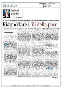 thumbnail of Corriere della sera_28.05.2018