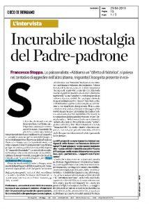 thumbnail of Domenica_L'Eco di Bergamo_29.04.2018 (3)