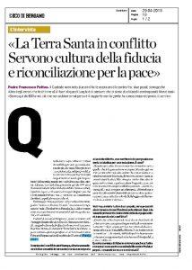 thumbnail of Domenica_L'Eco di Bergamo_29.04.2018 (6)