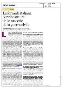 thumbnail of Domenica_L'Eco di Bergamo_29.04.2018 (Riccardi)