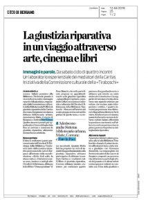 thumbnail of L'Eco di Bergamo_12.04.2018