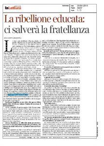 thumbnail of La lettura. corriere della sera_29.04.2018 (2)