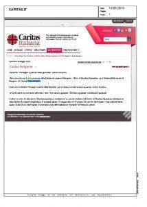 thumbnail of Caritas.it_16.05.2018