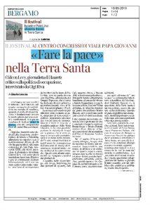 thumbnail of Corriere della Sera Bergamo_10.05.2018.pdf (2)