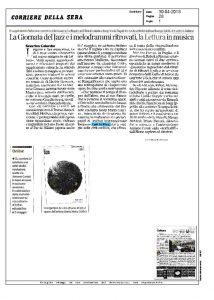 thumbnail of Corriere della sera_30.04.2018