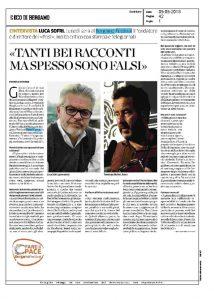 thumbnail of L'Eco di Begamo_05.05.2018 Sofri