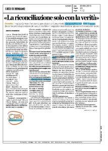 thumbnail of L'Eco di Bergamo_03 05 2018