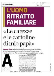 thumbnail of L'Eco di Bergamo_06.05.2018 Moro
