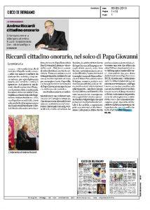 thumbnail of L'Eco di Bergamo_09.05.2018 Riccardi