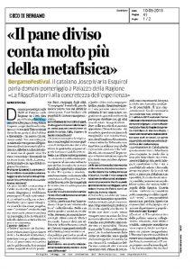 thumbnail of L'Eco di Bergamo_10.05.2018 (4)