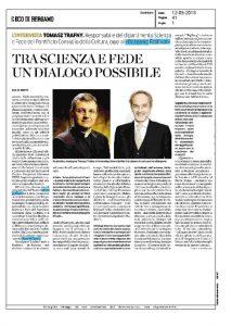 thumbnail of L'Eco di Bergamo_12.05.2018