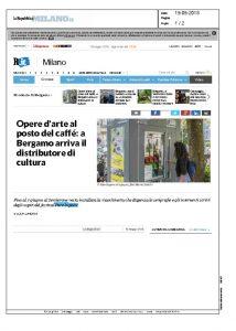 thumbnail of Milano.Repubblica.it_15.05.2018