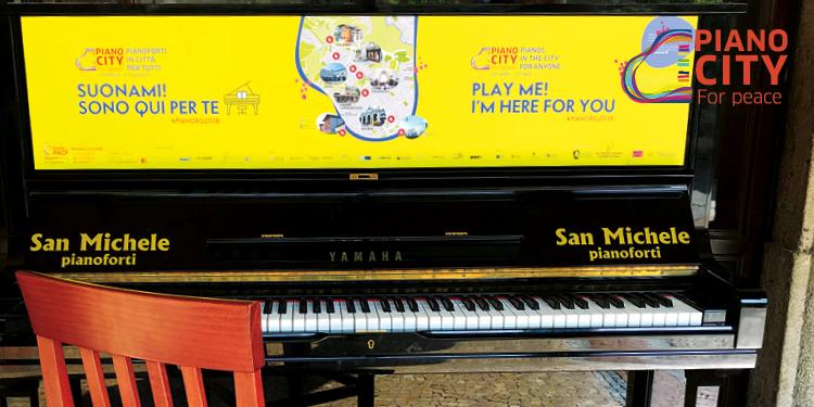 Pianocity