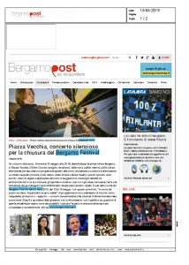 thumbnail of Bergamopost_18.04.2019
