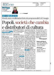 thumbnail of Corriere della Sera_13.04.2019