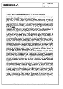 thumbnail of Eco di Bergamo.it_13.04.2019