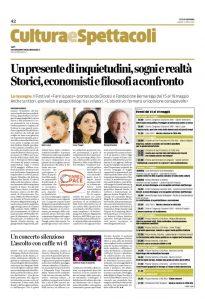 thumbnail of Eco di Bergamo_13.04.2019