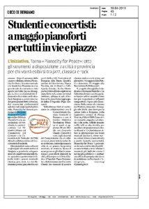 thumbnail of Eco di Bergamo_30.04.2019