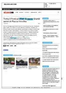 thumbnail of Milano-H24.com_13.04.2019