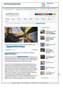 thumbnail of Santalessandro.org_29.04.2019