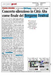 thumbnail of Bergamopost_10.05.2019