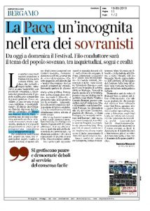 thumbnail of Corriere della Sera-Bergamo_15.05.2019
