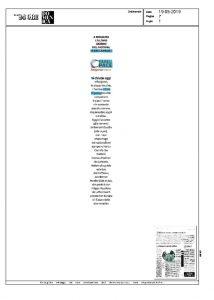 thumbnail of Domenica Il Sole 24 Ore_19.05.2019