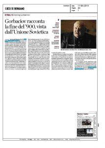 thumbnail of Eco di Bergamo_ 17.05.2019
