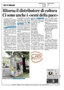 thumbnail of Eco di Bergamo_04.05.2019