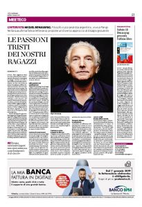 thumbnail of Eco di Bergamo_07.05.2019_intera