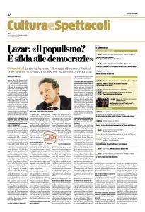 thumbnail of Eco di Bergamo_12.05.2019_pg.46