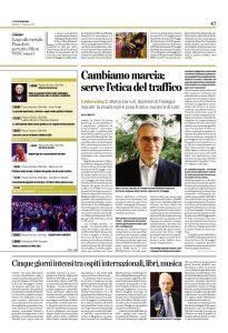thumbnail of Eco di Bergamo_12.05.2019_pg.47