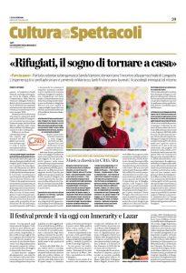 thumbnail of Eco di Bergamo_15.05.2019