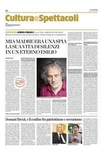thumbnail of Eco di Bergamo_16.05.201_intera