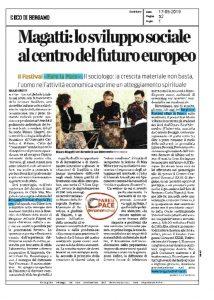 thumbnail of Eco di Bergamo_17.05.2019