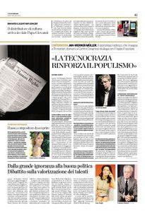 thumbnail of Eco di Bergamo_18.05.2019-p41