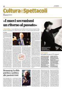 thumbnail of Eco di Bergamo_18.05.2019_p.40