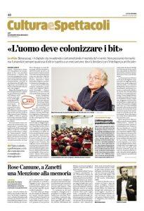 thumbnail of Eco di Bergamo_19.05.2019