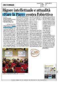 thumbnail of Eco di Bergamo_20.05.2019