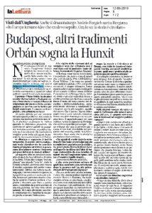 thumbnail of LaLettura(Corriere dell Sera)_12.05.2019