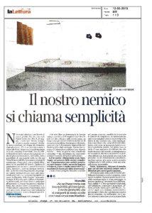 thumbnail of LaLettura(Corriere)_12.05.2019