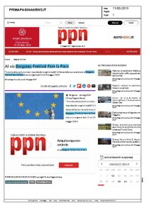 thumbnail of Primapaginanews.it_13.05.2019