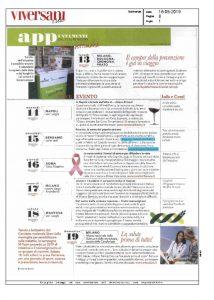 thumbnail of Viversani e belli_16.05.2019