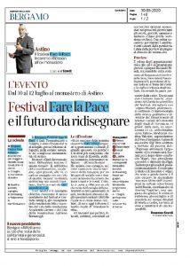 thumbnail of Corriere della Sera_BG_30.05.2020