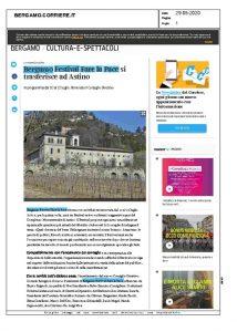 thumbnail of Corriere.it BG_29.05.2020
