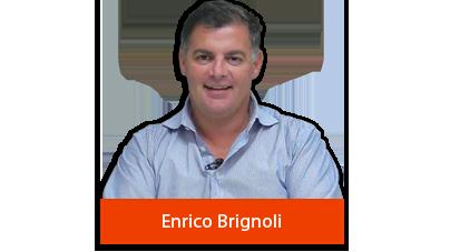 EnricoBrignoli
