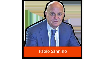 FanioSannino