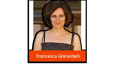 FrancescaGhirardelli